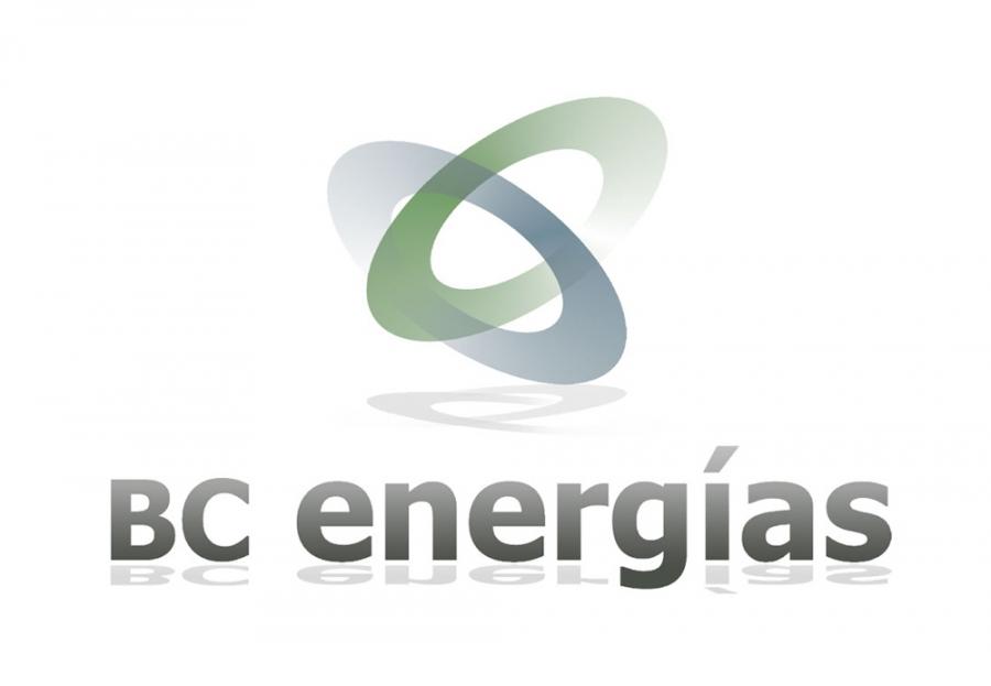 BC Energias