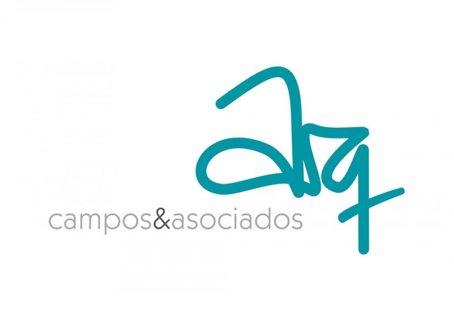 Campos Alcaide