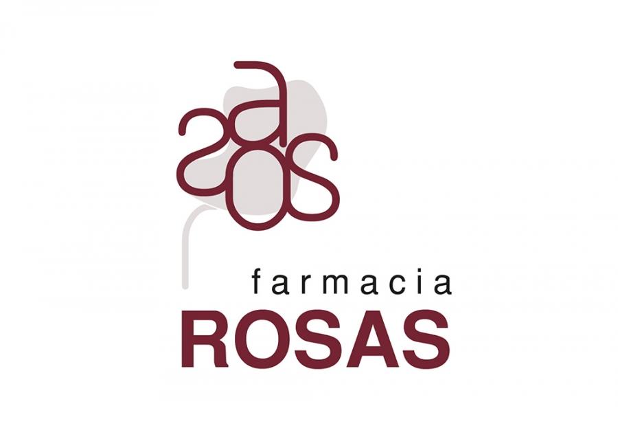 Farmacia Rosas