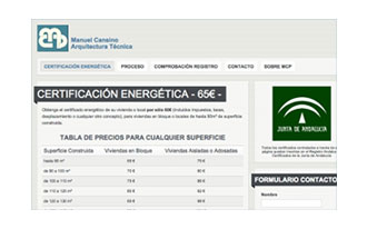 Web MCP