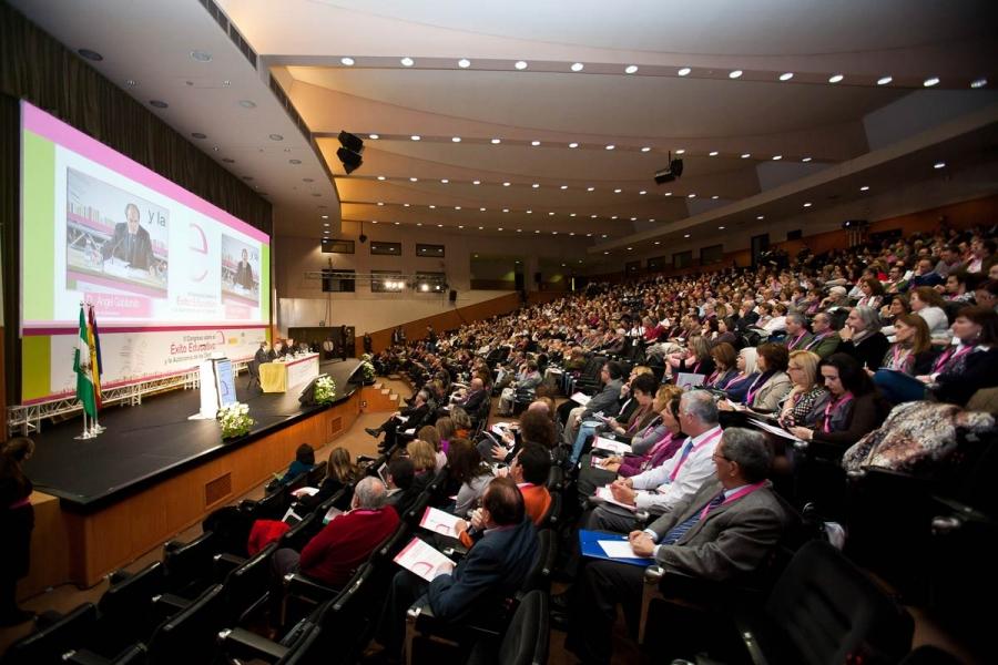 Sala: Público