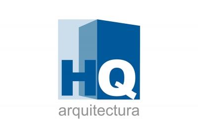 HQ Arquitectura
