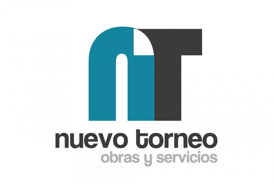 Congreso Educativo Junta de Andalucía (logo)