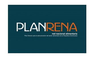 Plan Rena (GlobalTec)