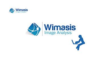 Vídeo-presentación de Wimasis